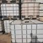 沈阳吨桶回收、铁皮桶回收、油桶回收